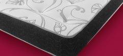 la-romantica-jasmine-ortho-mattress-corner