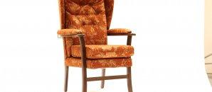 Newquay Mah Vintage Terracotta (2)
