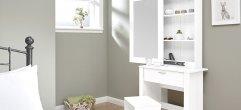 hobdtswht-hobson-dresser-white-rms-01-open-w540h432@2x