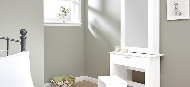 hobdtswht-hobson-dresser-white-rms-01-w540h432@2x