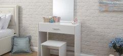 juldtswht-julia-dresser-white-rms-01-1-w540h432@2x