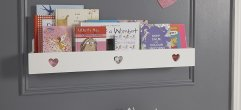 hrtwrkwht-lovehearts-bookledge-white-rms-02-web-w540h432@2x